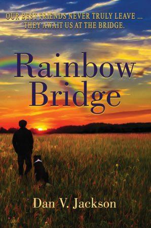 Rainbow Bridge_COVER